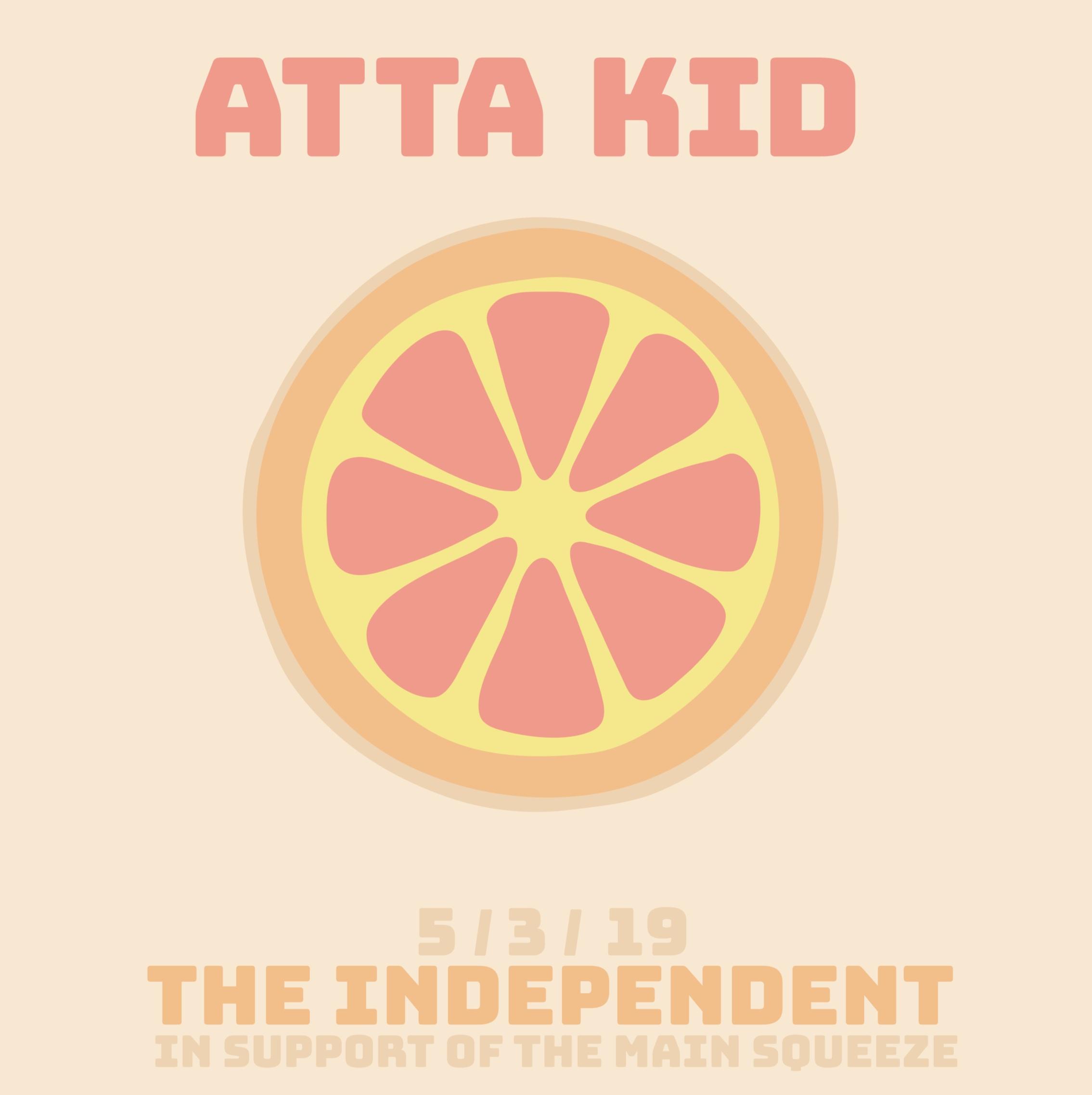 Indy+AK+5.3.19.jpg