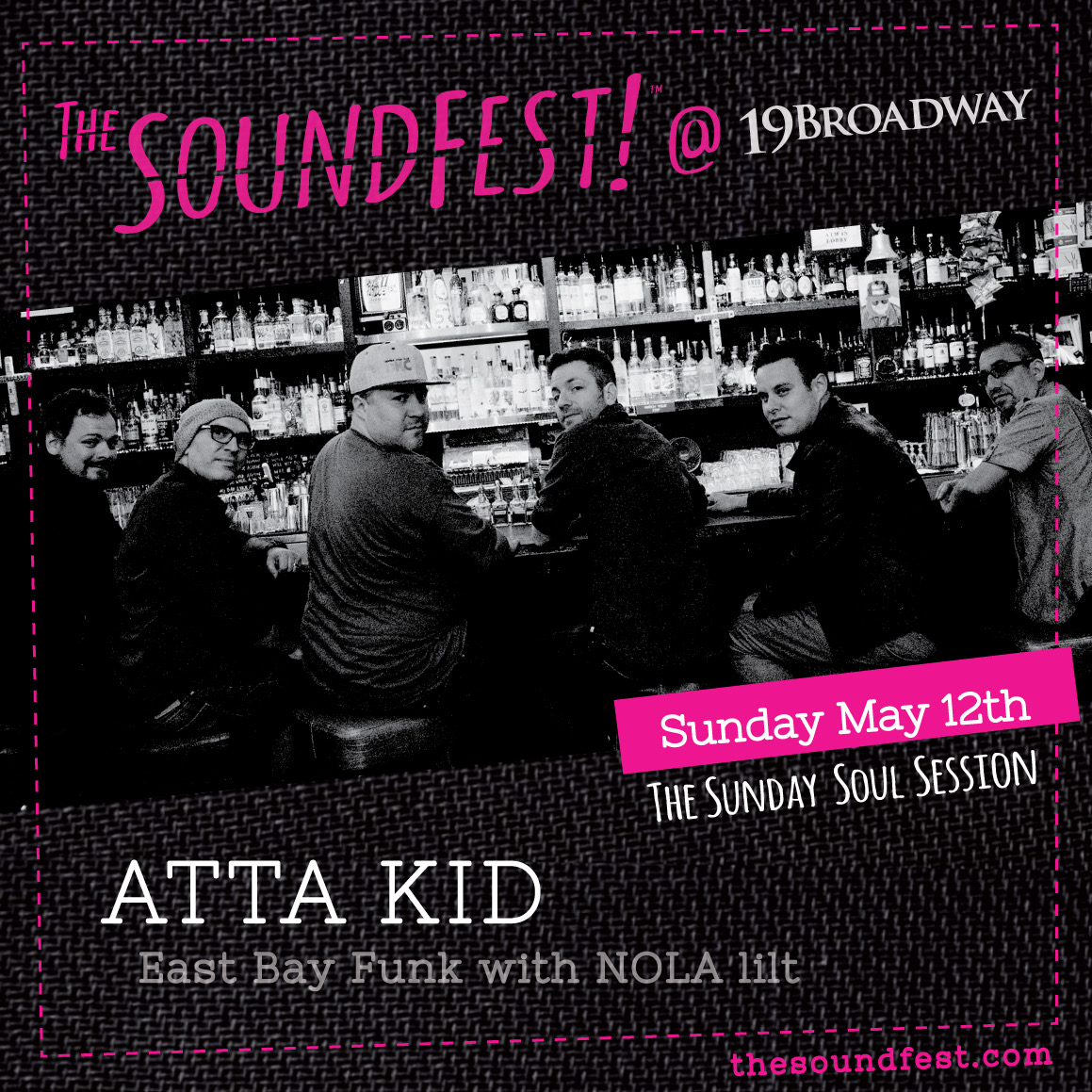 The-SoundFest-at-19B_Bands_Atta-Kid_v1.jpeg