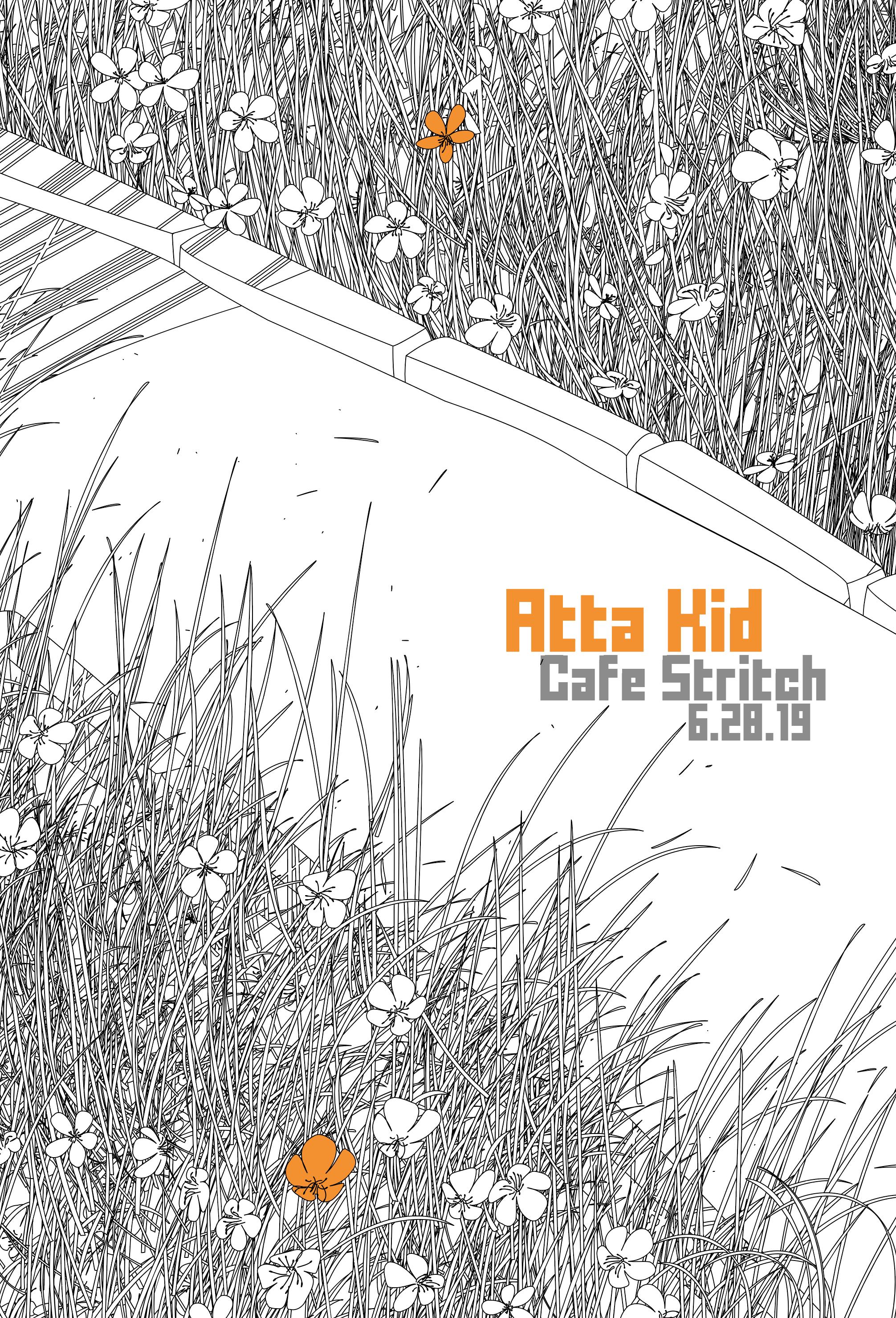 Atta Kid Cafe Stritch 6.28.19.png