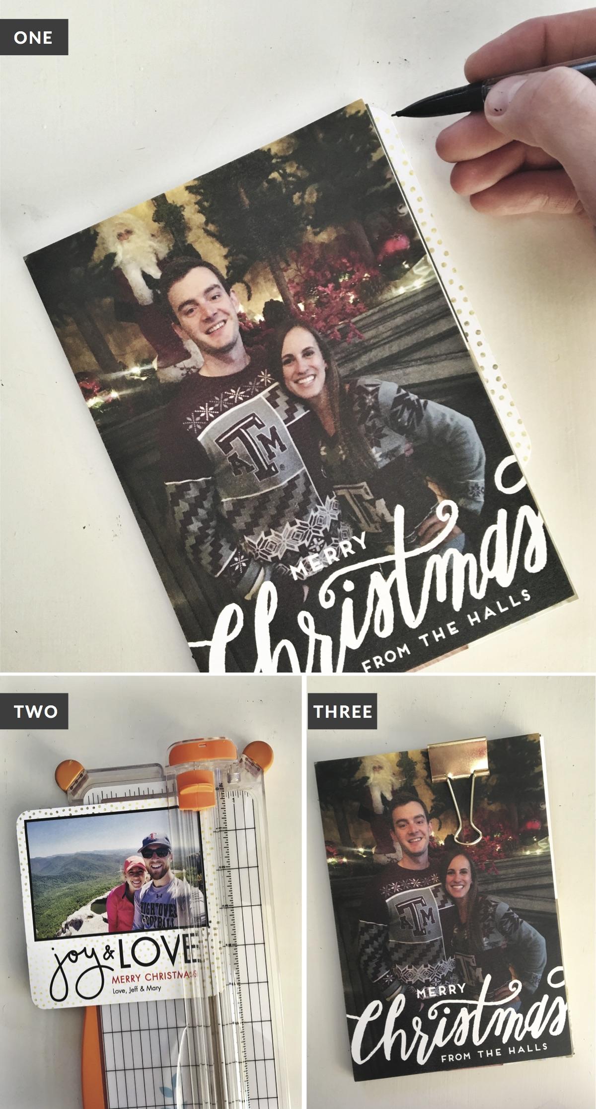 Christmas Card Collage.jpg