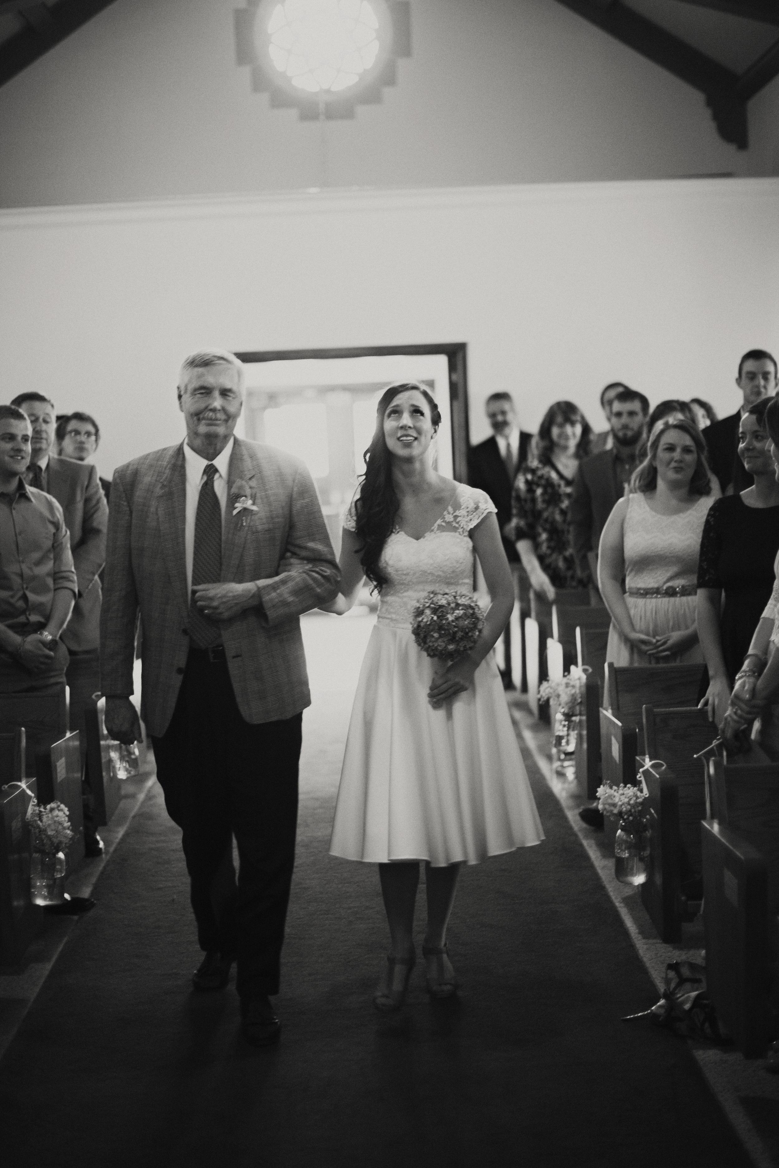 Taylor & Tyne Wedding129.jpg