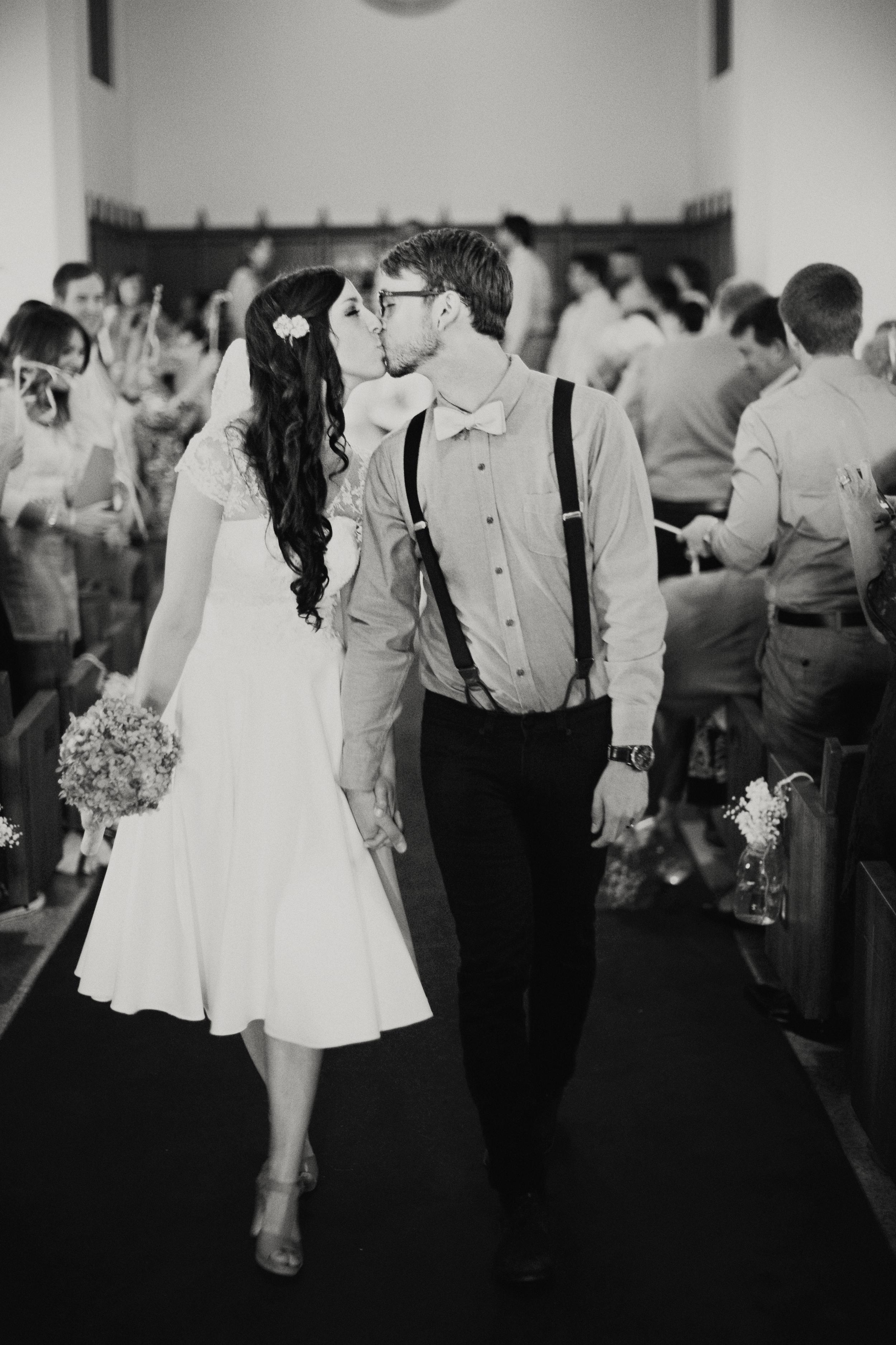 Taylor & Tyne Wedding149.jpg
