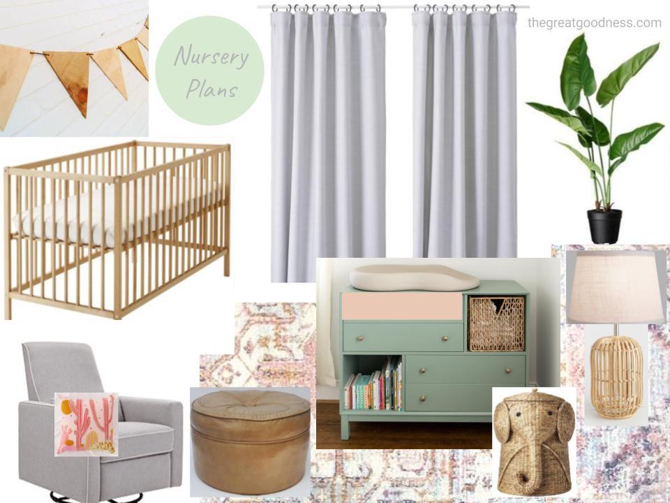 Briar Nursery-5.jpg