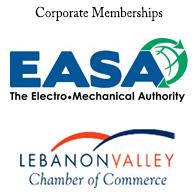 professional-memberships