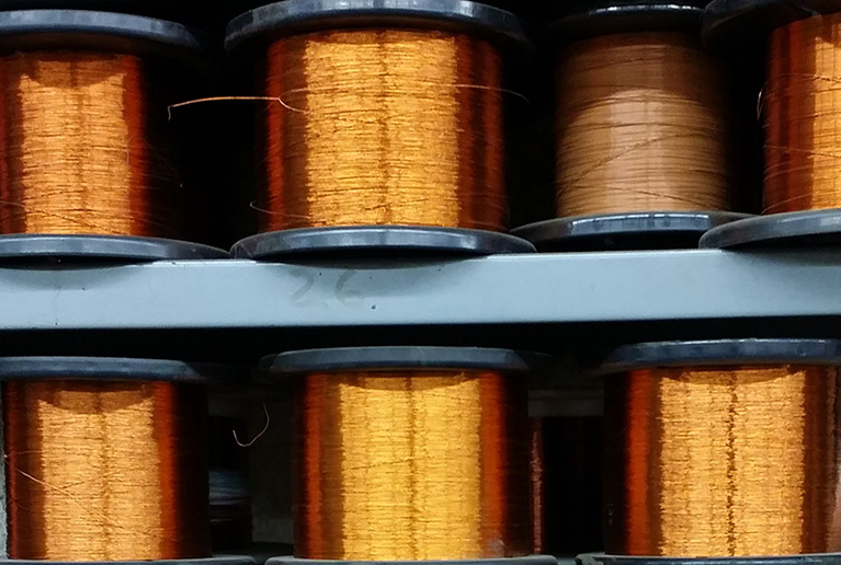 CopperSpools-2-a.jpg