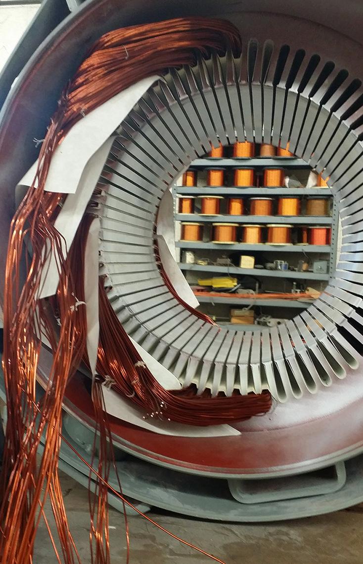 Repair-Rewinding-2.jpg