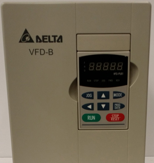 Sales-Delta-Motor-Controller-3-a.jpg