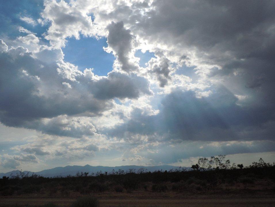 clouds1.jpg.JPG