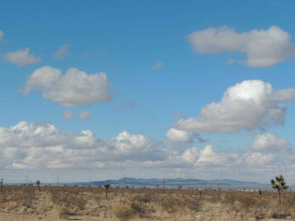 clouds2.jpg.JPG