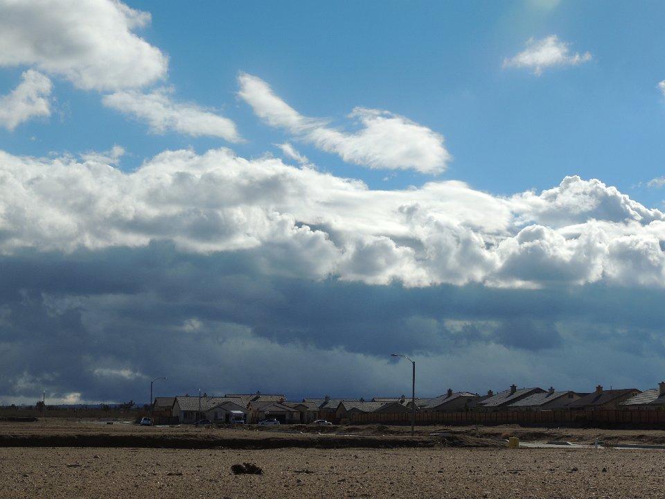 clouds3.jpg.JPG