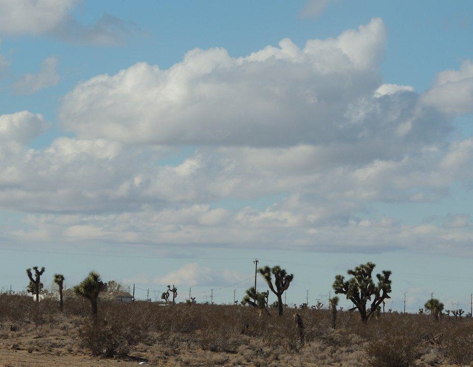 clouds4.jpg.JPG