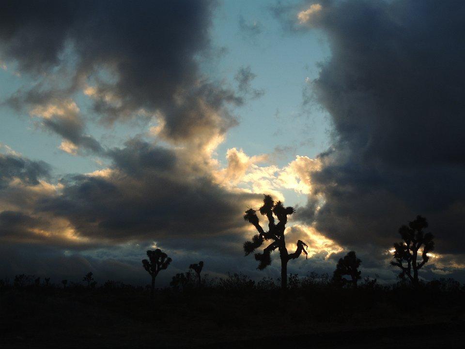 clouds7.jpg.JPG