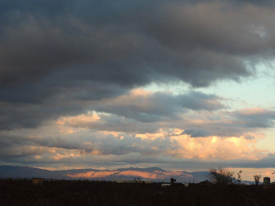 clouds9.jpg.JPG