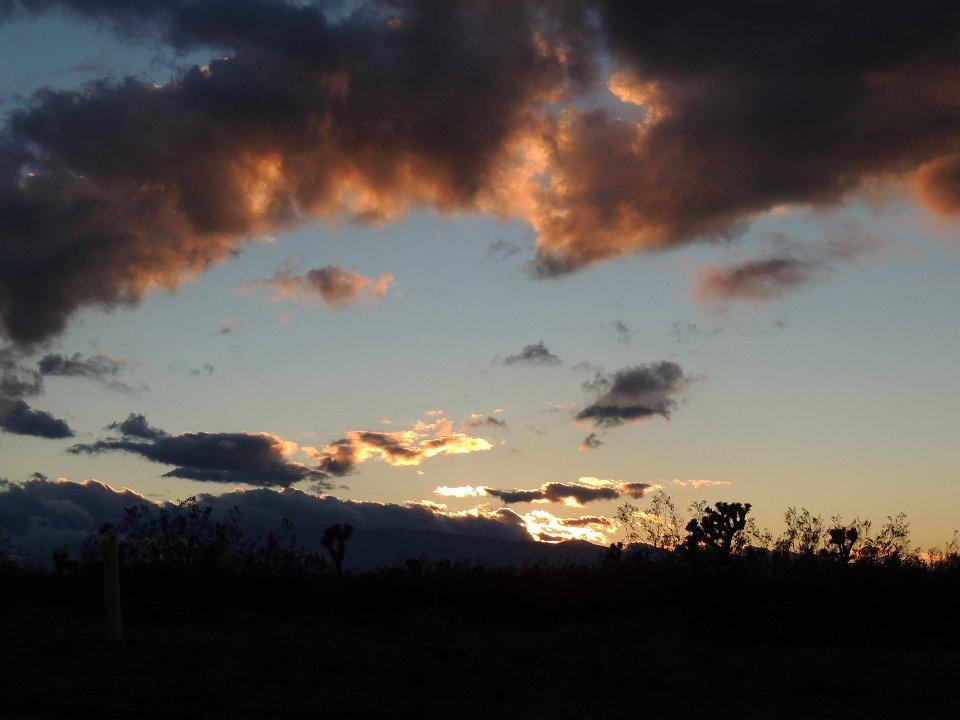 clouds12.jpg.JPG