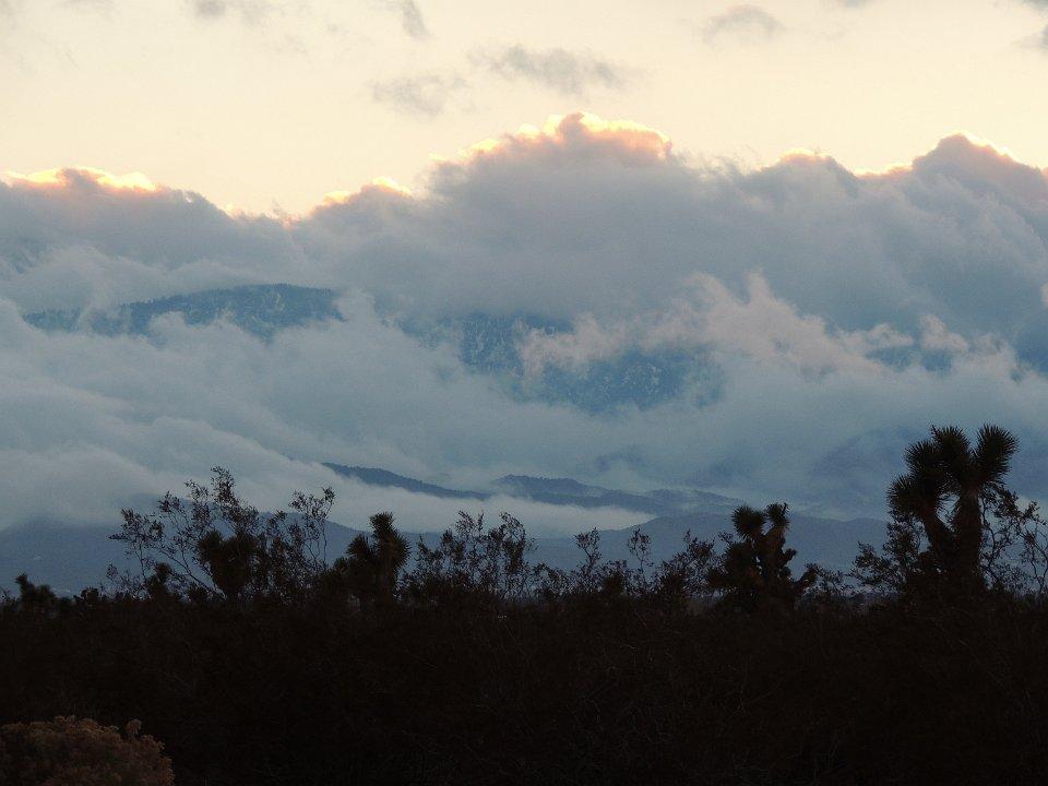clouds13.jpg.JPG