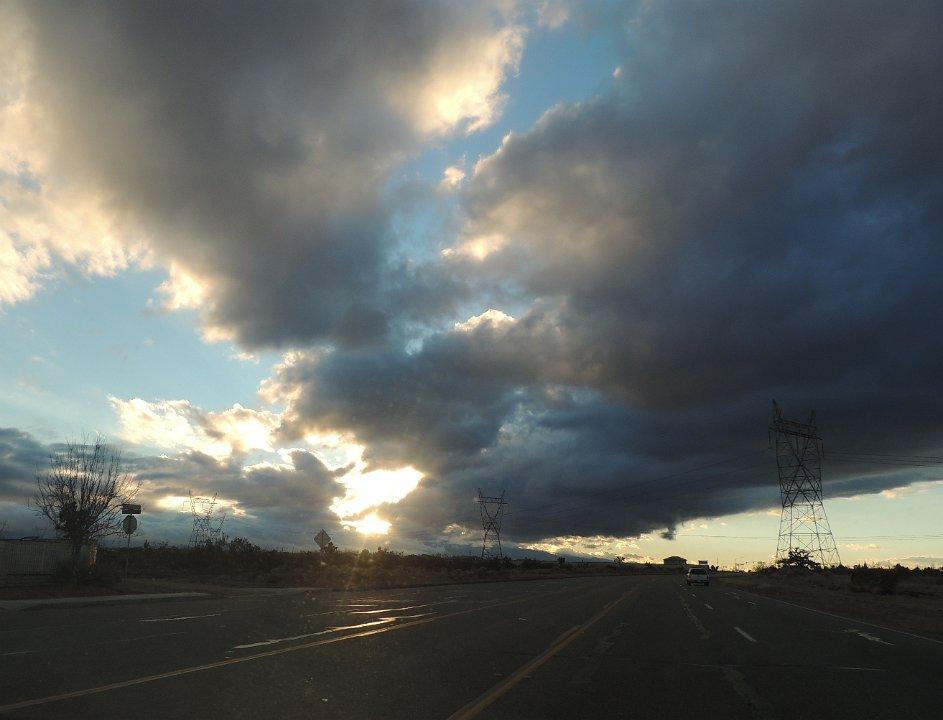 clouds16.jpg.JPG
