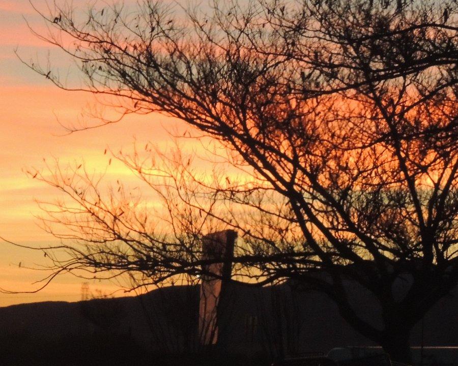 desertsunset3.jpg.JPG