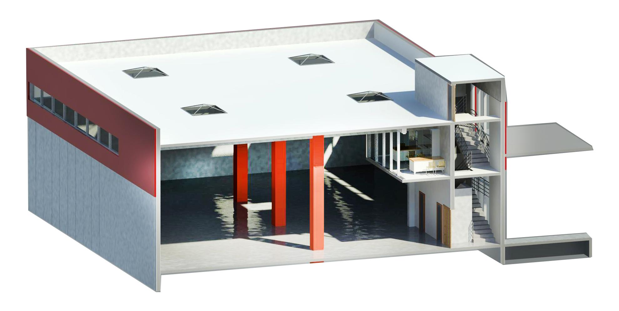 BestInProGroup - DownTown Warehouses -  seccion 3d (1).jpg