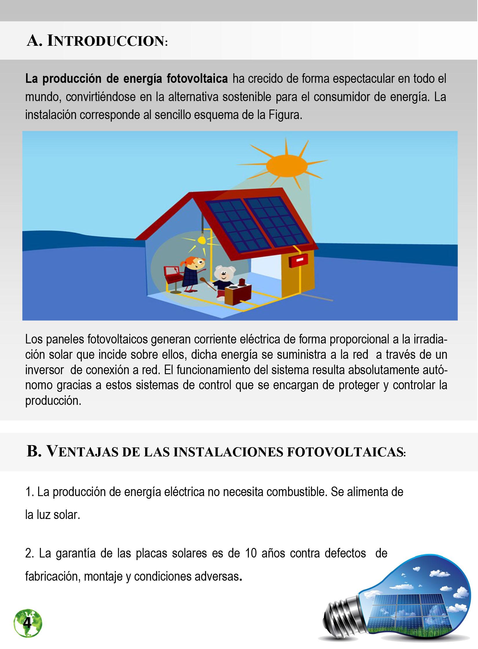 folleto 12-09-13-4.jpg