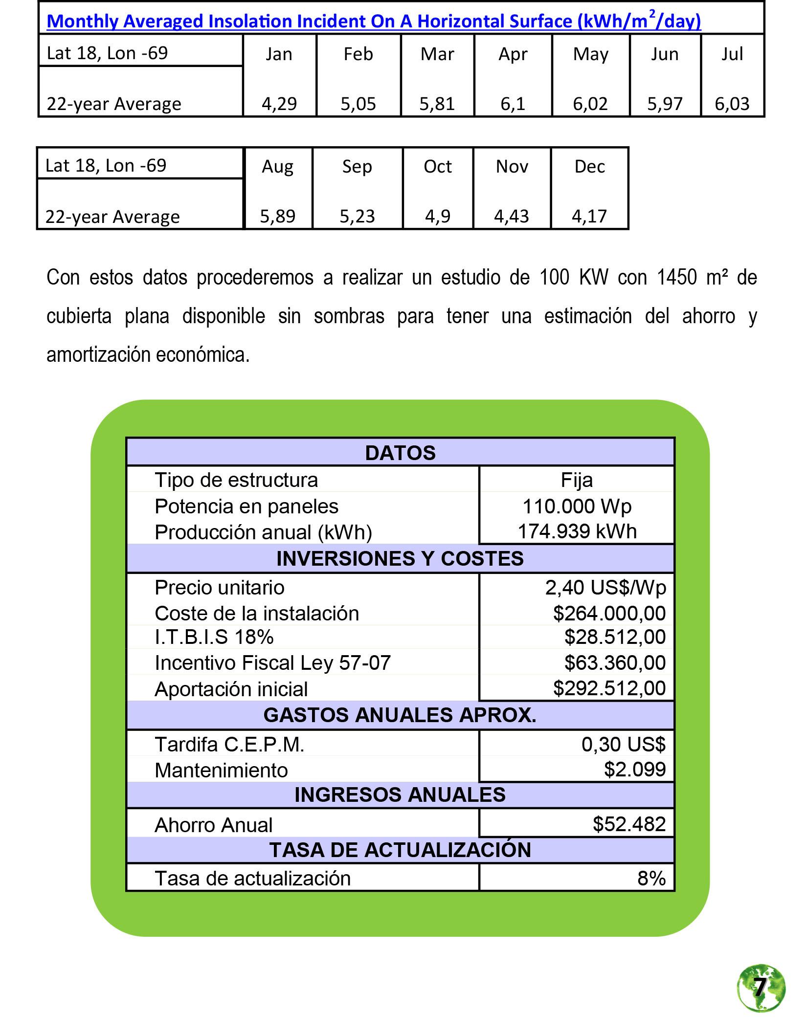folleto 12-09-13-7.jpg