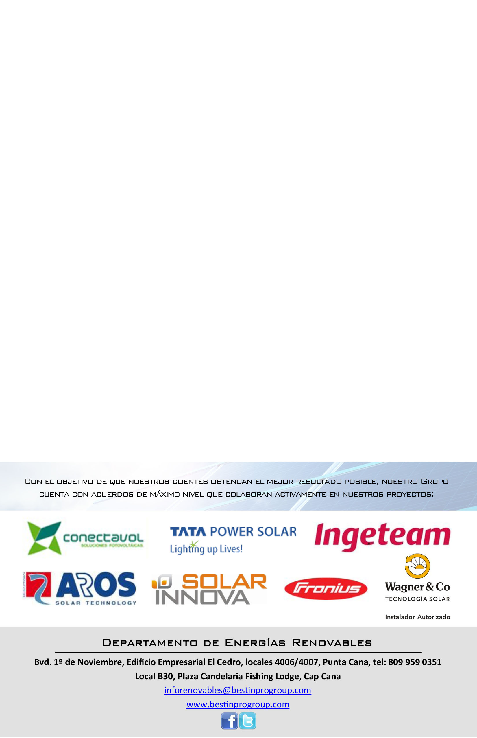 folleto 12-09-13-12.jpg