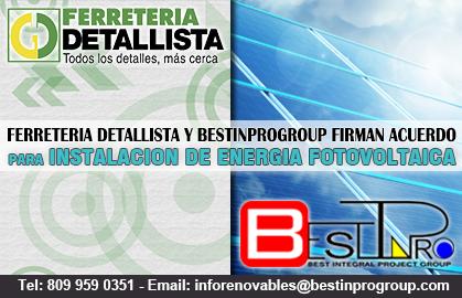 bestinpro+-+detallista.png