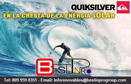 Quicksilver+bestinpro.jpg