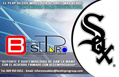 white+sox+bestinpro.jpg
