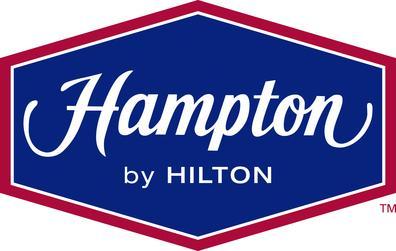 Hampton_by_Hilton_logo.jpg