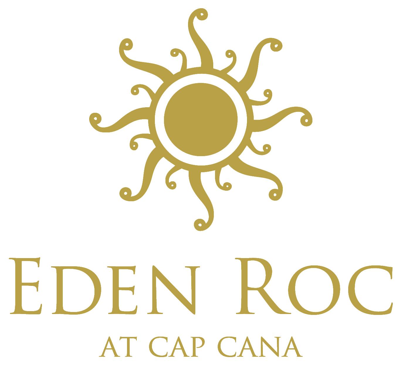 logo-eden-roc.jpg