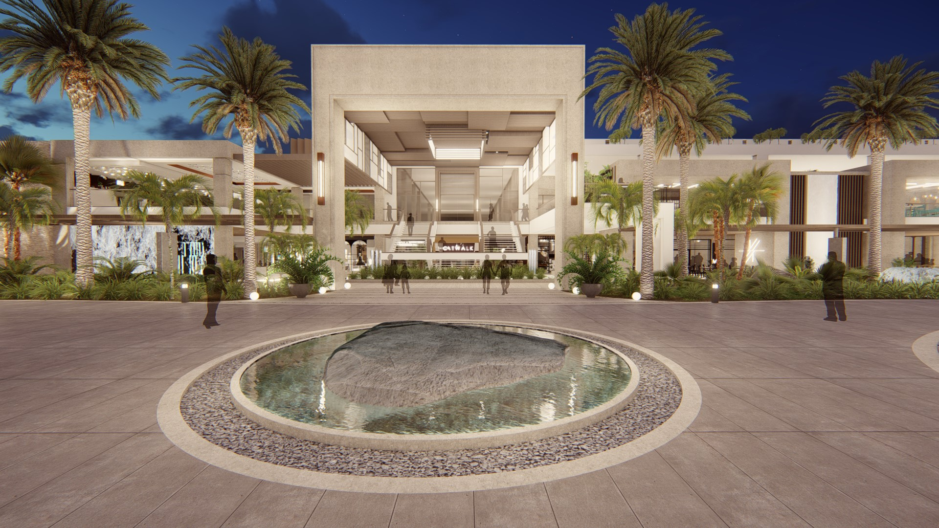 BEST HOTELS - OPENING 2019