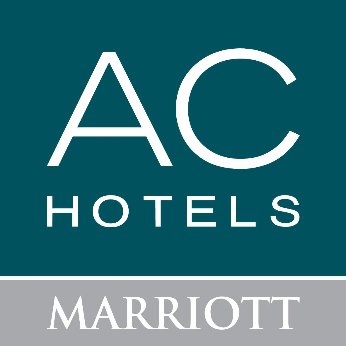 Logo_AC-Hotels-by-Marriott.jpg