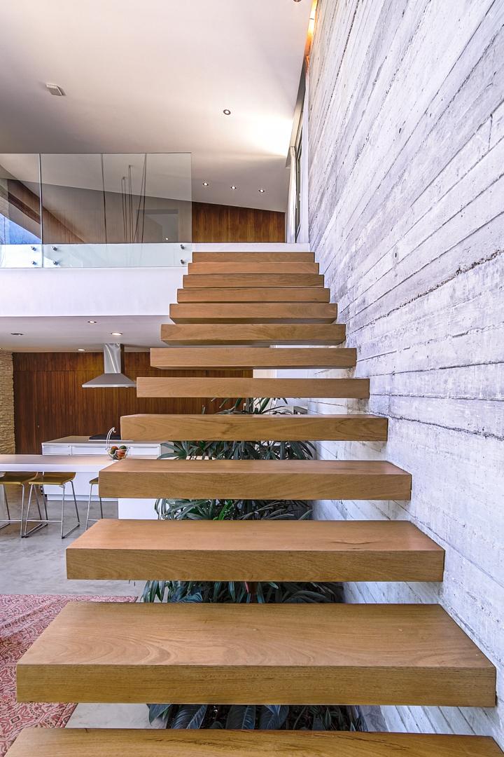 Diseño y Construcción Bestin Pro Group, Villa Guajaca 95, Punta Cana Village