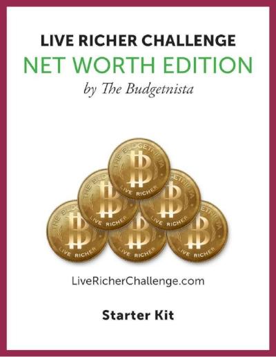 2018 LRC Net Worth Starter Kit w%2F updates.jpg