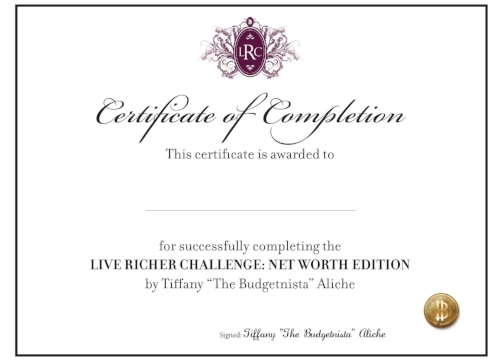 Net Worth Certificate of Completion.jpg