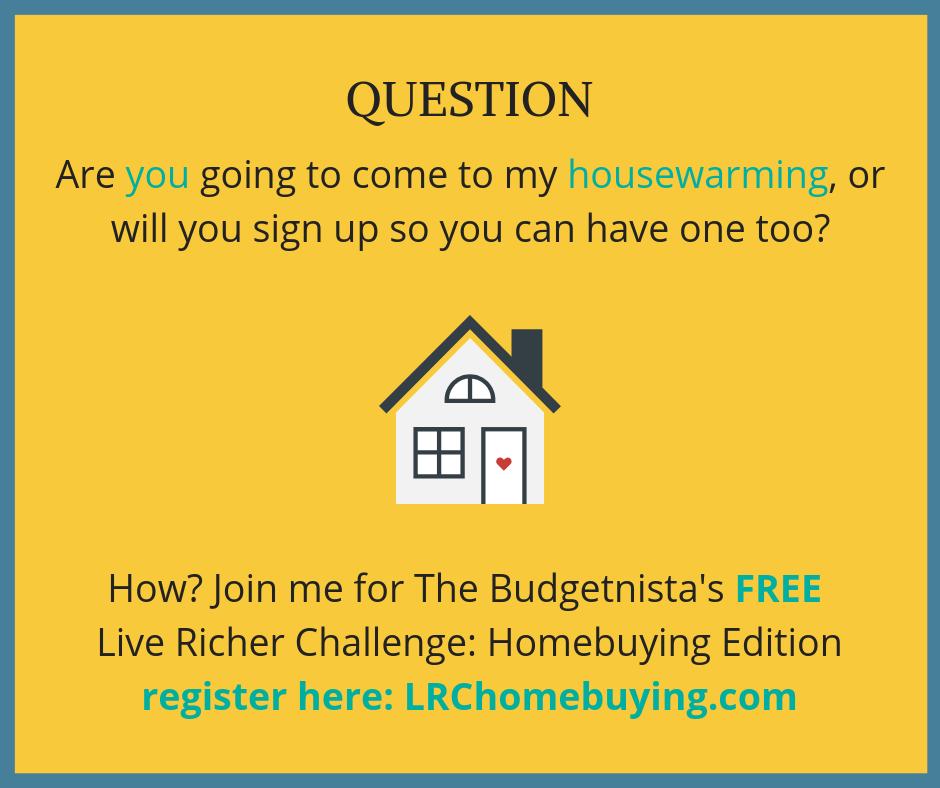 homebuying freebie(3).png