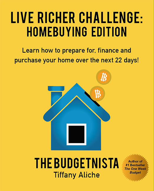 Homebuying_Book_Cover.png