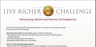 homebuying_goalsheet.png