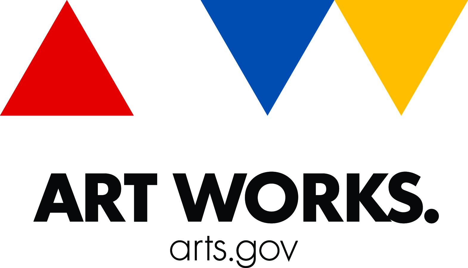 NEA-logo-color [Converted].jpg