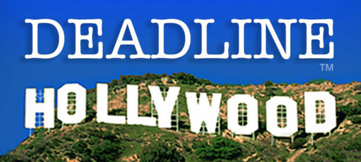 deadline-hollywood.png