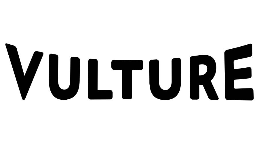 vulture-vector-logo.png