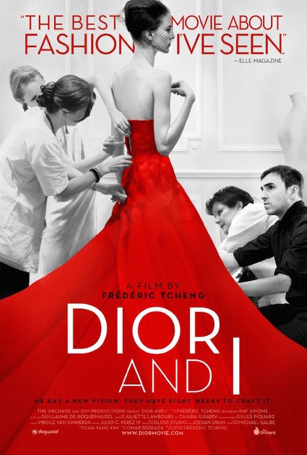 Dior_and_I_1429176604.jpg