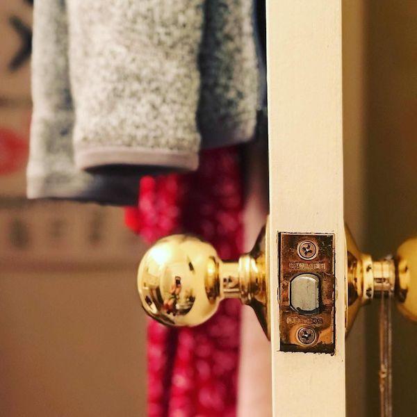 doorknob copy.jpg