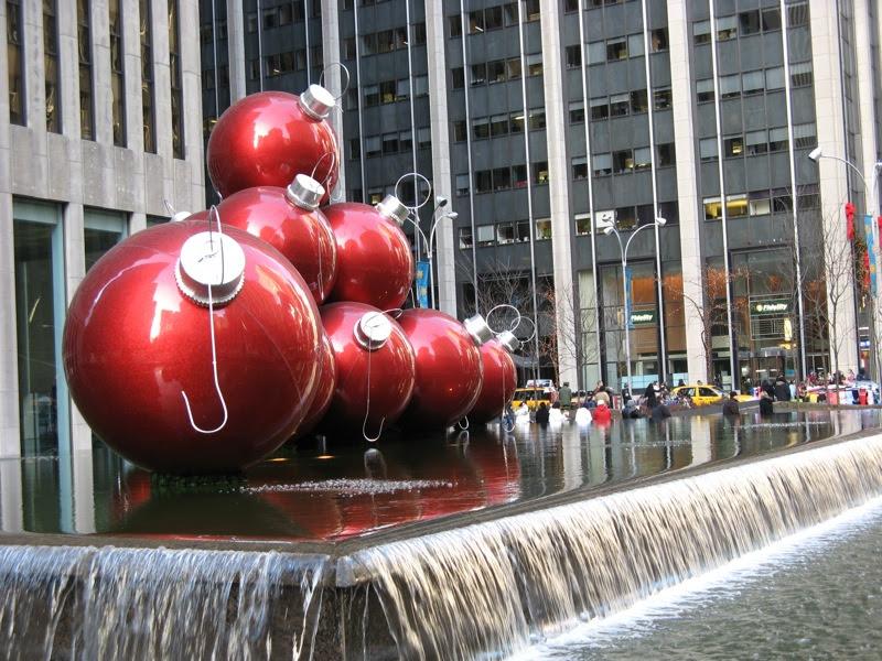 balls_2216791804_o.jpg