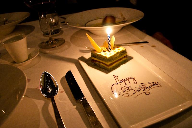 birthday-cake_3196228884_o.jpg