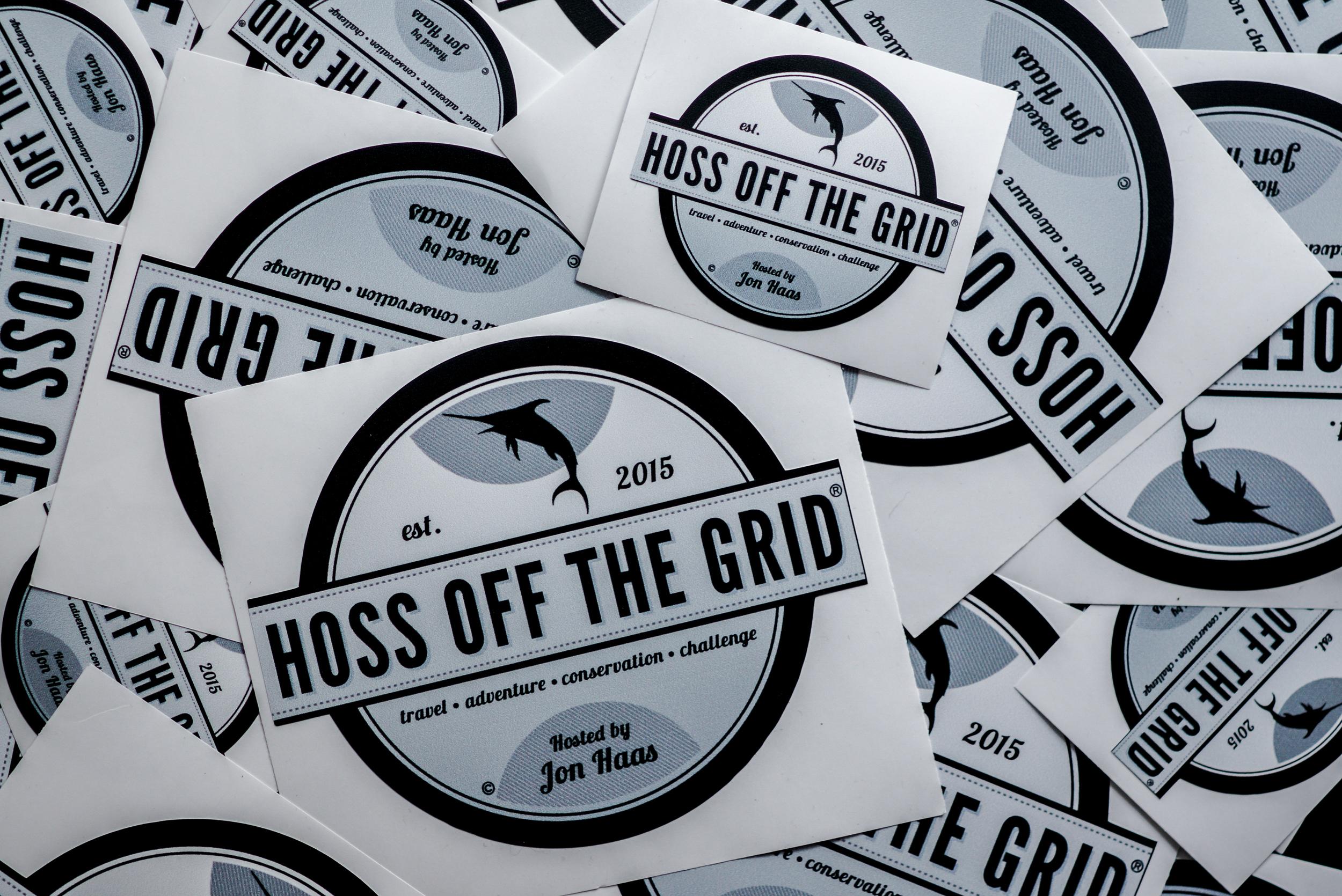 HOSS-Product-FEB2016-027.jpg