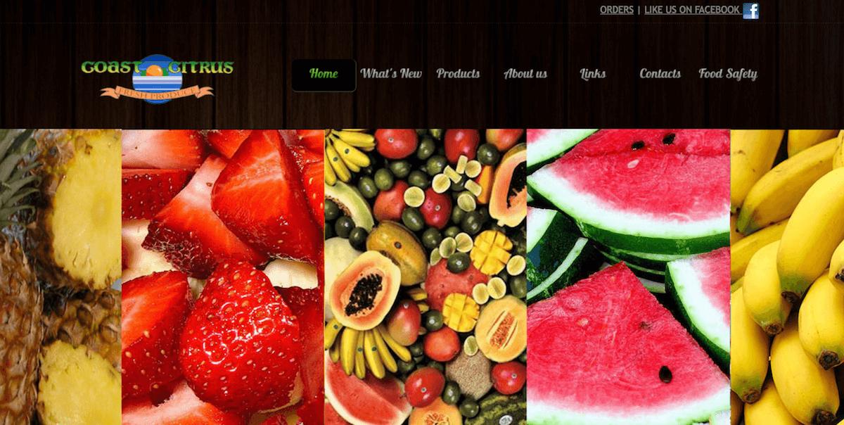 Coast Citrus Fresh Produce.png