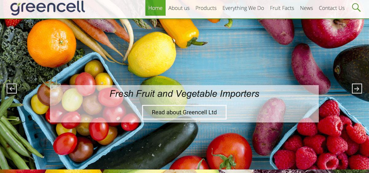 GreenCell_UK_Ltd.png