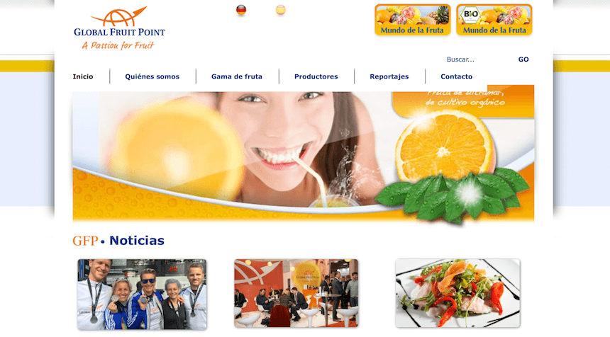 Global Fruit Point GMBH.png
