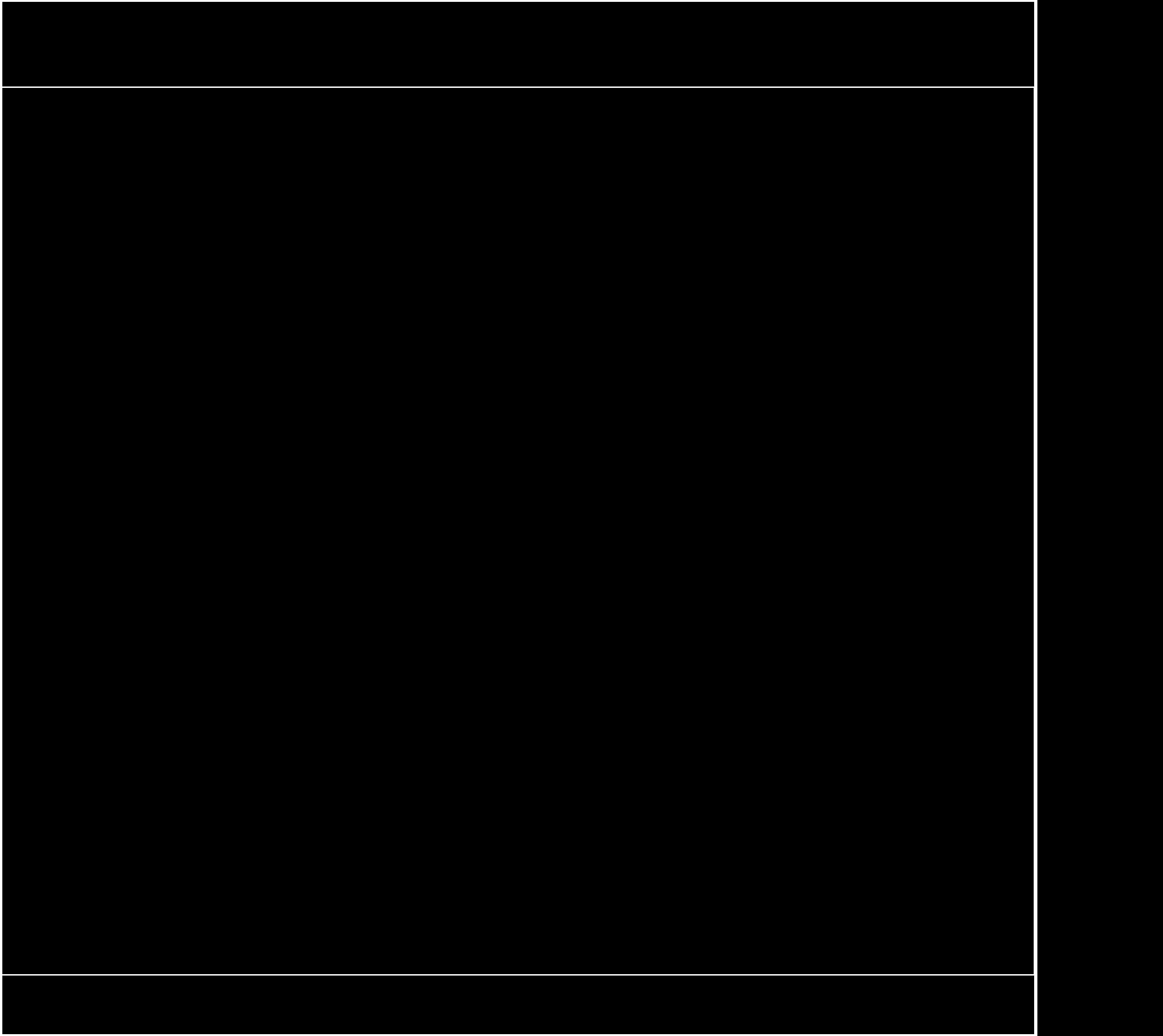 pva box logo.png